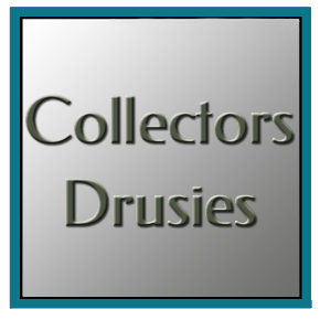Collectors' Drusies