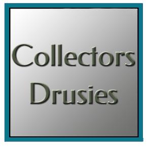 Collectors' Drusies