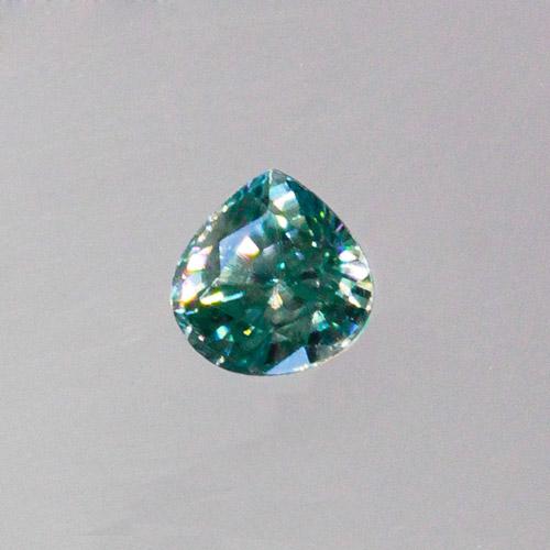 Natural Semi-Precious Gems