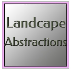Landscape Abstractions