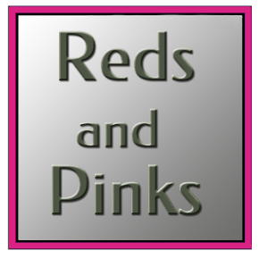 Reds and Pinks