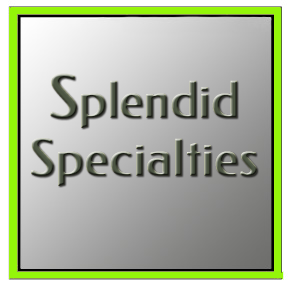 Splendid Specialties