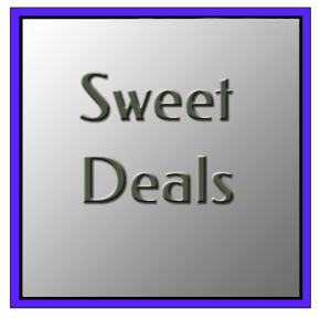 Sweet Deals