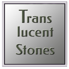 Translucents