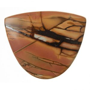 Cherry Creek Jasper