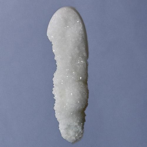 Greg King Druzy Cloud