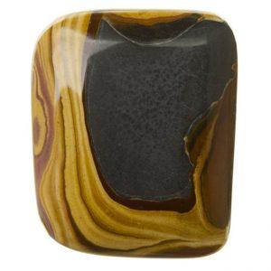 Utah Wonderstone