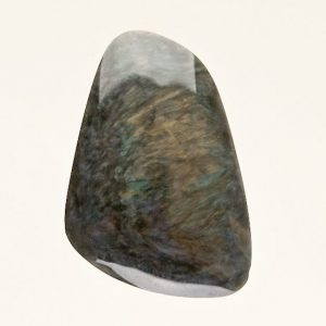 Velvet Obsidian