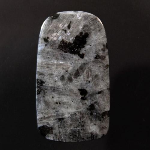 Norwegian Moonstone