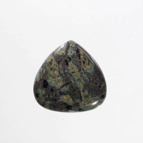 Mineshaft Basalt