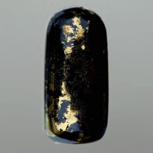 Apache Gold