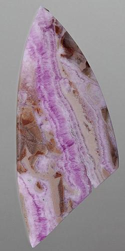 Blush Ripple Cobalto Dolomite