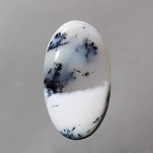 Dendritic Turkish Opal