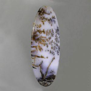 Kazakhstan Agate