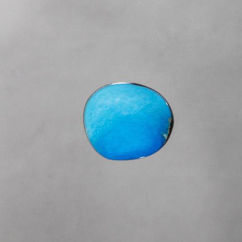 Sleeping Beauty Turquoise Stabilized