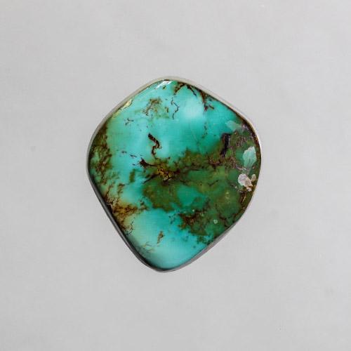 Royston Turquoise