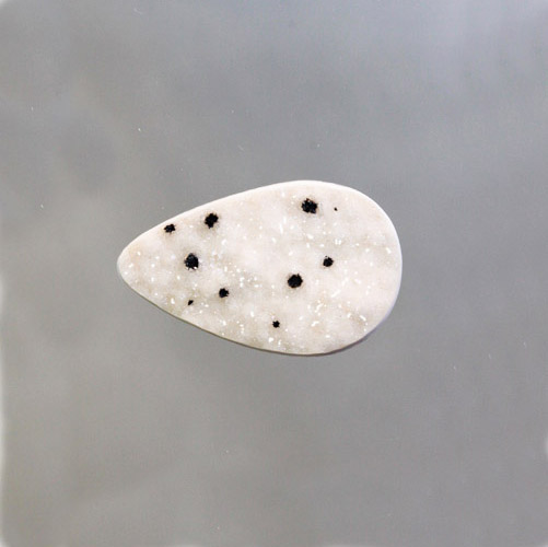 Dotted Druzy