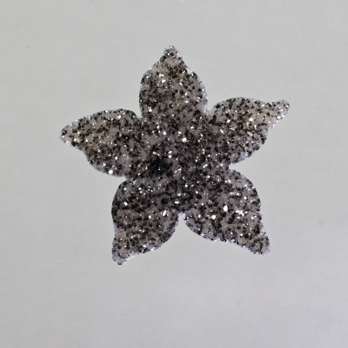Genovese Starry Night Druzy Starfish