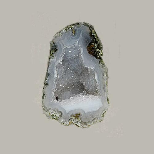 Geodite