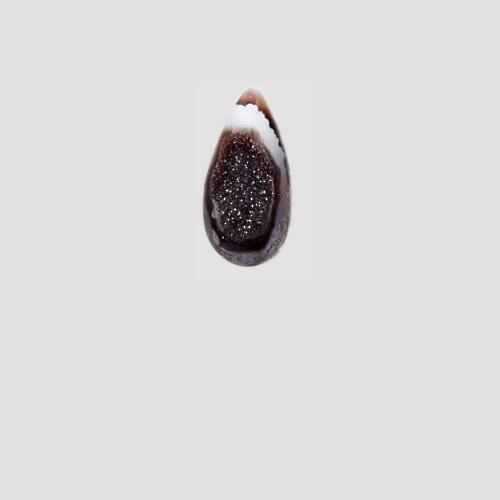 Mini Teardrop
